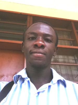 Ingenieur  civil