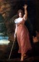 Romney+George+Lady+Hamilton+as+Circe Recherches Docs dans SORCIERES