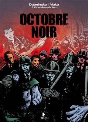 octobre-noir