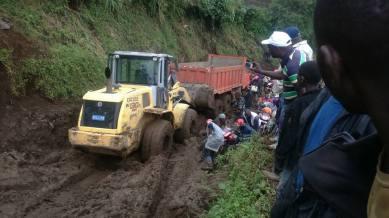 les routes causent problemes à MASISI (3)