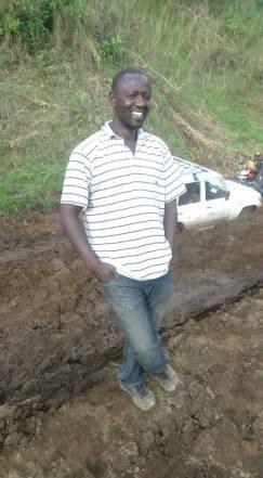 les routes causent problemes à MASISI (4)