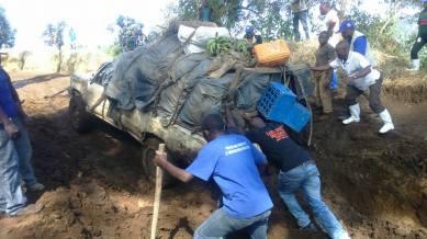 les routes causent problemes à MASISI (9)